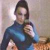 Виталия, 38, г.Тюмень