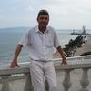 Алексей Магнат, 41, г.Москва