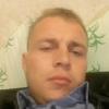 Михаил, 34, г.Москва