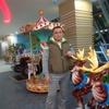 Бахтияр, 39, г.Нефтеюганск