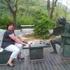 людмила, 54, г.Михайловка (Приморский край)