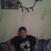 Сергей, 33, г.Оса
