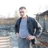 Руслан, 31, г.Сатка