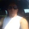 Андрей, 38, г.Нахабино