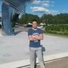 Саня, 28, г.Ярославль