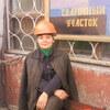 Светланка, 35, г.Железногорск-Илимский