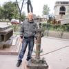 сергей, 50, г.Хвойная