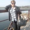 Ирина, 38, г.Болотное