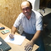 Геннадий, 41, г.Пенза