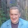 Александр Бакшеев, 41, г.Улеты