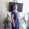 СВЕТЛАНА КРАДЕНОВА, 51, г.Энергетик