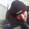 ИГОРЬ, 38, г.Михайловка (Приморский край)