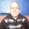 Александр, 44, г.Кызыл