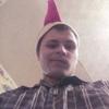 Антон, 21, г.Петухово