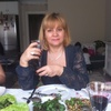 Kochisarli Olga, 30, г.Симферополь