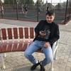 Исмаил, 27, г.Березовский