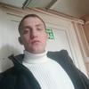 Сергей, 25, г.Красноярск