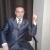 Евгений, 30, г.Тамбов