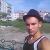 Александр, 20, г.Шатурторф