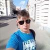 Юрий, 28, г.Курск