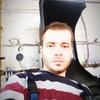 Юсуп, 25, г.Котельники