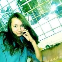 _Виноградка_, 32 года, Телец, Москва