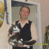 Валера, 53, г.Верхний Уфалей