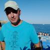 Андрей, 56, г.Дрезна