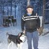 ПАВЕЛ, 67, г.Оленегорск