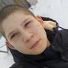 Александр, 17, г.Челябинск