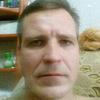 Александр Жигалов, 41, г.Пенза