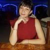 Валентина, 32, г.Находка (Приморский край)