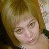 Оксана, 44, г.Тверь