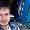Nikita, 25, г.Иркутск