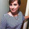 Анна, 35, г.Лиман