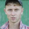 Максим, 28, г.Верхний Тагил
