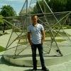 Sergey, 20, г.Урюпинск