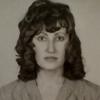 лиана, 59, г.Абрамцево