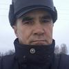 Валерий, 52, г.Нытва