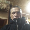 Romann, 55, г.Нижний Новгород