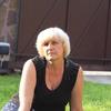 Ирина, 54, г.Волжский