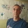 дима, 37, г.Данилов