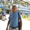 Павел, 65, г.Саки