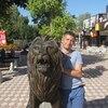 Алексей, 36, г.Оренбург