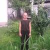 Сергей Лешонков, 38, г.Рыбинск