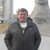 Александр, 53, г.Чегдомын