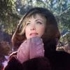 марина, 36, г.Томск