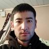 Азиз, 28, г.Вологда