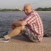 Геннадий, 53, г.Гатчина
