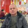 Андрей, 43, г.Североморск